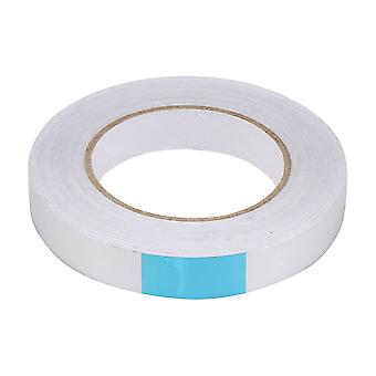 Flame Resistant Aluminum Foil Sealing Tape 80-120��C 2cmx50mx0.005 cm