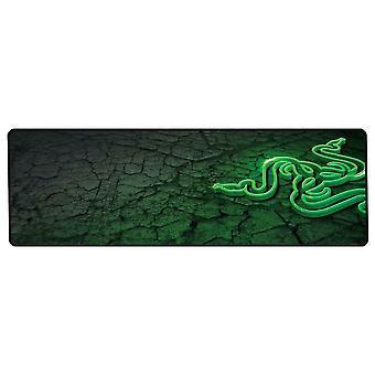 Razer Goliathus Control Gaming Mouse Pad Medium Friction Anti-Slip Rubber Base