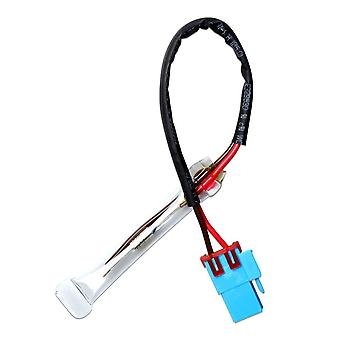 Thermal Fuse Defrost Sensor For Samsung Fridge Freezers Replacement Parts