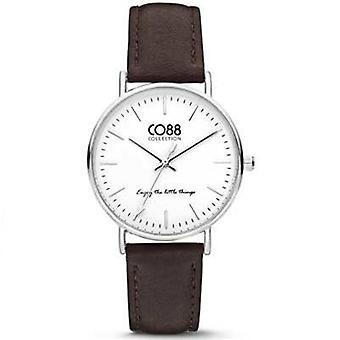 Co88 horloge 8cw-10004