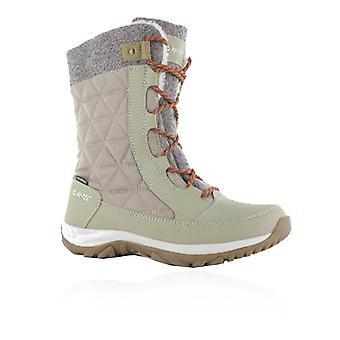 Hi-Tec Aurora Waterproof Women's Walking Boots