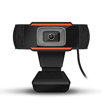 Mini Bilgisayar Kamera