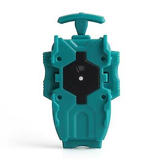 Blade Handle Launcher Plastic Accessories Puzzle