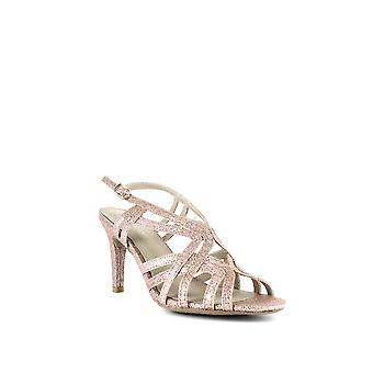 Rialto | Randie Slingback Evening Sandals
