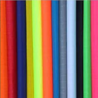 40d Ripstop Nylon Fabric, Pu - Coated Water Repellent For Kite, Tent, Flags