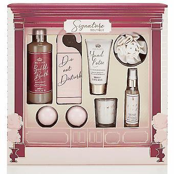 Style & Grace Signature Boutique Gift Set
