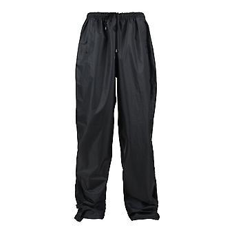 KAM Jeanswear Waterproof Over Trousers