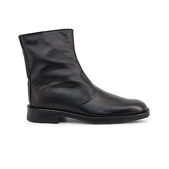 Duca di morrone - 1000_pelle - calzado hombre