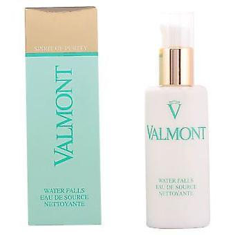 Valmont Water Falls Water Cleansing 125 Ml