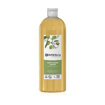 Neutral liquid soap 1 L