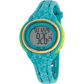 Orologio da donna Timex TW5M03100