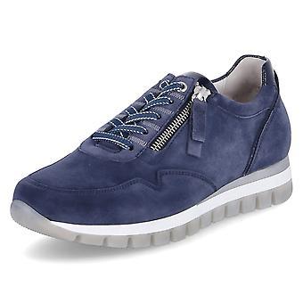 Gabor 6643846 uniwersalne buty damskie