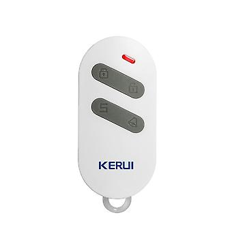 Wireless High-performance Portable Remote Control 4 Button
