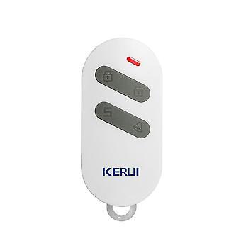 Drahtlose Hochleistungs-Portable-Fernbedienung 4 Taste