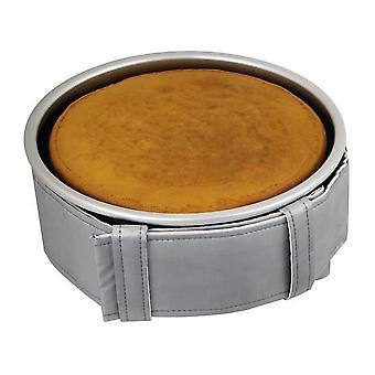 Bande de cuisson de niveau PME - 1420mm x 70mm