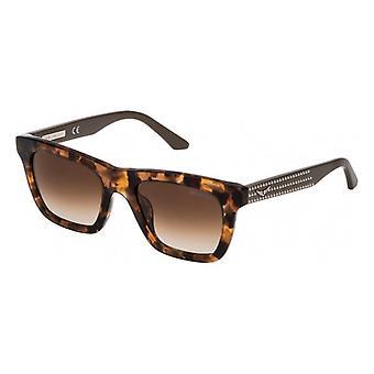 Óculos de Sol Unissex Zadig & Voltaire SZV107S-07D7 ( 51 mm)