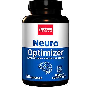 Jarrow Formulas Neuro Optimizer Caps 120