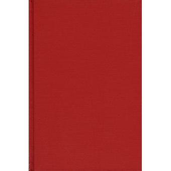 Napoleon's 1796 Italian Campaign by Carl von Clausewitz - 97807006267