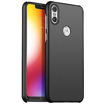 For moto p30 play case ultra-thin anti-fall protective cover