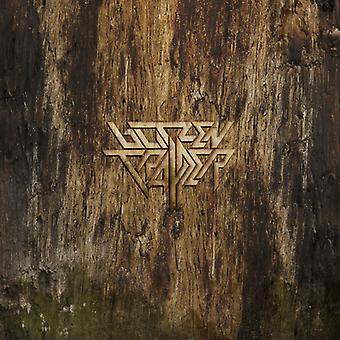 Blitzen Trapper - Furr [CD] USA import