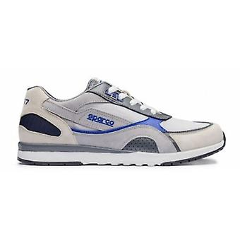 Casual Trainers Sparco SL-17