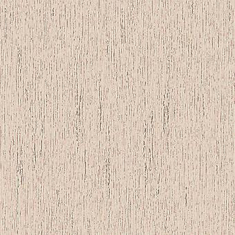 Classic Trends Taupe Wallpaper