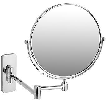 tectake Makeup-spejl