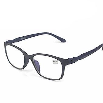 مكافحة الأزرق Presbyopic، نظارات الكمبيوتر، نظارات القراءة