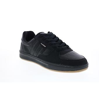 Lugz Adult Mens Ghost Lifestyle Sneakers