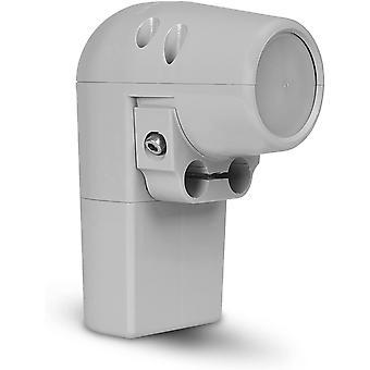 FengChun UNYSAT Universal-Quattro-LNB Wetterschutzgehäuse