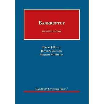 Bankruptcy University Casebook Series