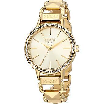 Ferr Milano Reloj Elegante FM1L173M0061