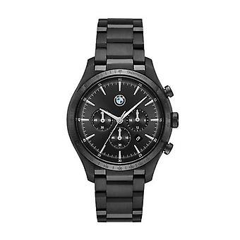 Bmw watch bmw8003