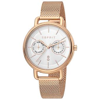 Esprit watch es1l179m0095