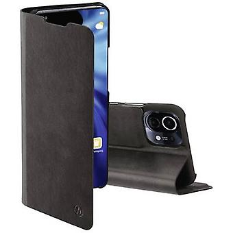 Hama Guard Pro Booklet Xiaomi Mi 11 Black