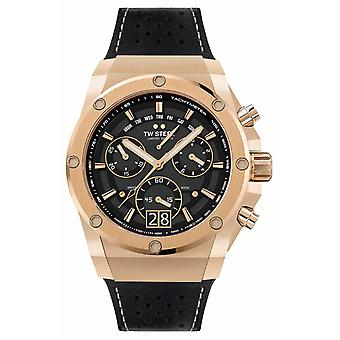 TW Steel Ace Genesis Limited Edition Chronograph ACE123 Watch
