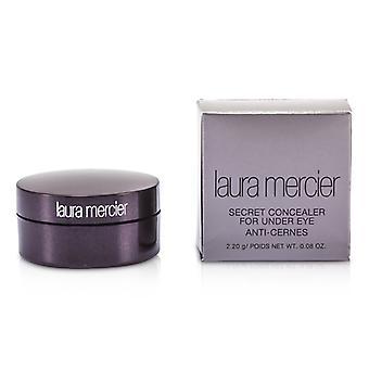 Laura Mercier Secret Concealer - #3.5 2.2g/0.08oz