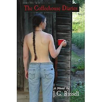 The Coffeehouse Diaries