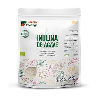 Inulin Eco Powder XXL Pack 1 kg of powder