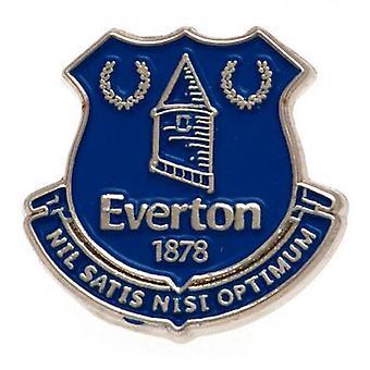 Everton FC-merke