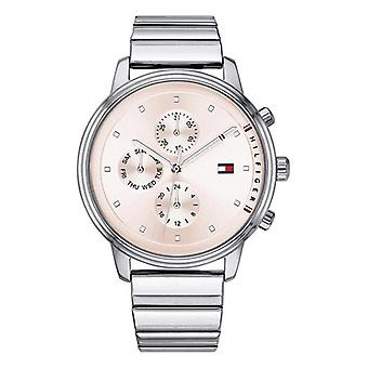Женские часы Tommy Hilfiger 1781904 (ø 38 мм)