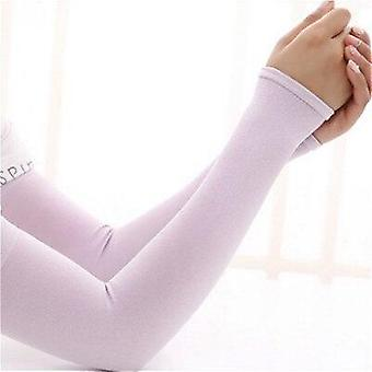 Compression Sports Arm Sleeve / Bandes