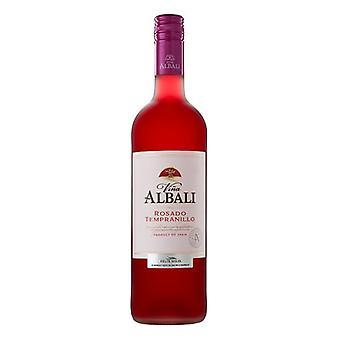 Ros Wine Albali (75 cl)