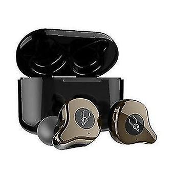 Sabbat E12 Ultra TWS Wireless bluetooth 5.0 Earphone