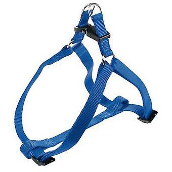 Ferplast EasySling P Bleu (Chiens , Colliers, laisses et harnais , Harnais)