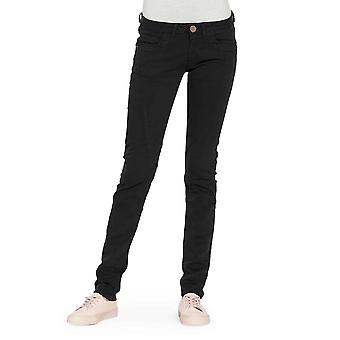 Carrera Jeans - Jeans Kvinnor 777A-942A