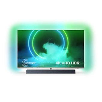 """التلفزيون الذكي فيليبس 55PUS9435/12 55 """"4K فائقة الوضوح LED واي فاي"""