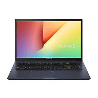 """ノートブック Asus VIVOBOOK K513EA-BQ158T 15,6"""" インテルコア i5-1135G7 8 GB DDR4 512 GB SSD"""