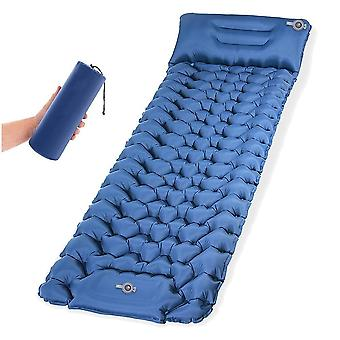 Tapis de couchage onliving Camping