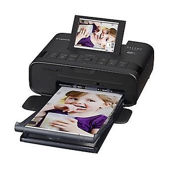 Imprimante Photogrpahic Canon 2234C002 WIFI